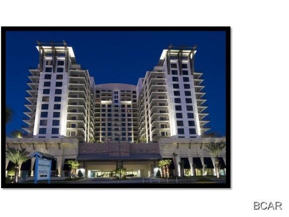 CHEAPEST Condo Panama City Check SUMMER SPECIALS - Image 1 - Panama City Beach - rentals