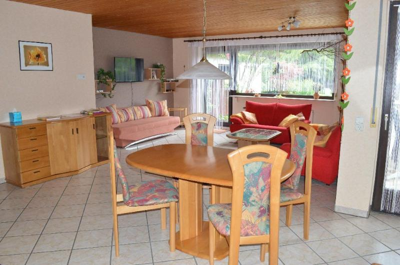 LLAG Luxury Vacation Apartment in Bann - comfortable, bright (# 3513) #3513 - LLAG Luxury Vacation Apartment in Bann - comfortable, bright (# 3513) - Bann - rentals