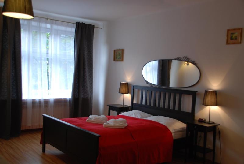 Bonerowska VI - Image 1 - Krakow - rentals
