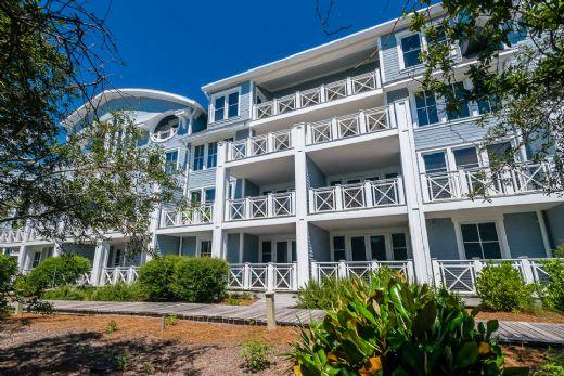 Property Picture - 110C - The Crossings - Santa Rosa Beach - rentals