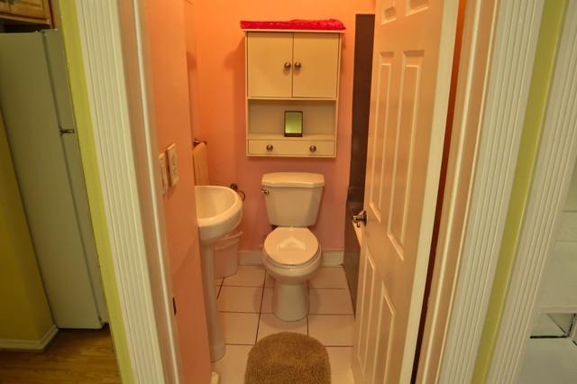 Perfect City Apt...great price & close to SITES! - Image 1 - Los Angeles - rentals