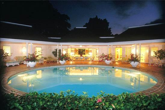 Villa Calypso at Tryall: Beautiful MoBay Villa - Image 1 - Montego Bay - rentals