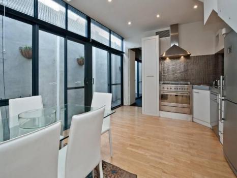 HAY1P, Hay Street, Subiaco, Perth - Image 1 - Subiaco - rentals