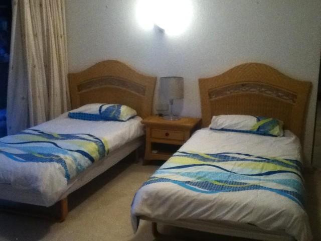 xxxxxxxxx - Image 1 - Cabo San Lucas - rentals