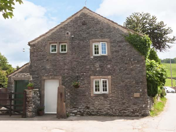 STABLE'S END COTTAGE, pet-friendly, stabling available, romantic cottage in Kilnsey, Ref. 905333 - Image 1 - Kilnsey - rentals