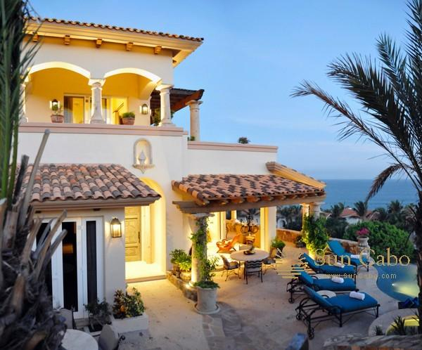 Villas_Del_Mar_Casita_10 - Image 1 - San Jose Del Cabo - rentals