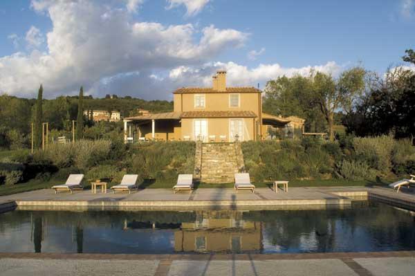 20101222012258 - Image 1 - Montalcino - rentals