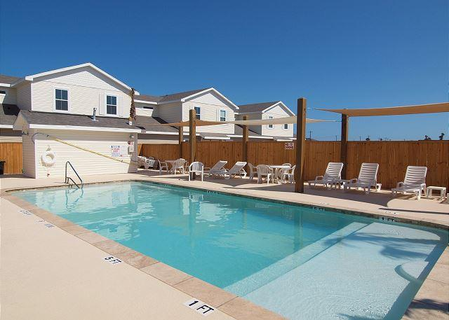You deserve a vacation to remember. Your family will love you for it! - Image 1 - Corpus Christi - rentals