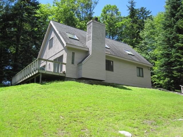 8 Joans Ridge - Image 1 - West Dover - rentals