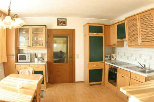 Vacation Apartment in Bleiburg - 1184 sqft, comfortable, good location, bright (# 5242) #5242 - Vacation Apartment in Bleiburg - 1184 sqft, comfortable, good location, bright (# 5242) - Bleiburg - rentals