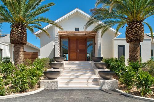 - Castaway - Thompson Cove - rentals