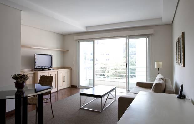 Superior Capanema - Image 1 - Sao Paulo - rentals