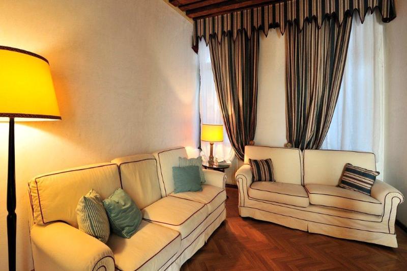 RESIDENZA DEL DOGE - Image 1 - Venice - rentals