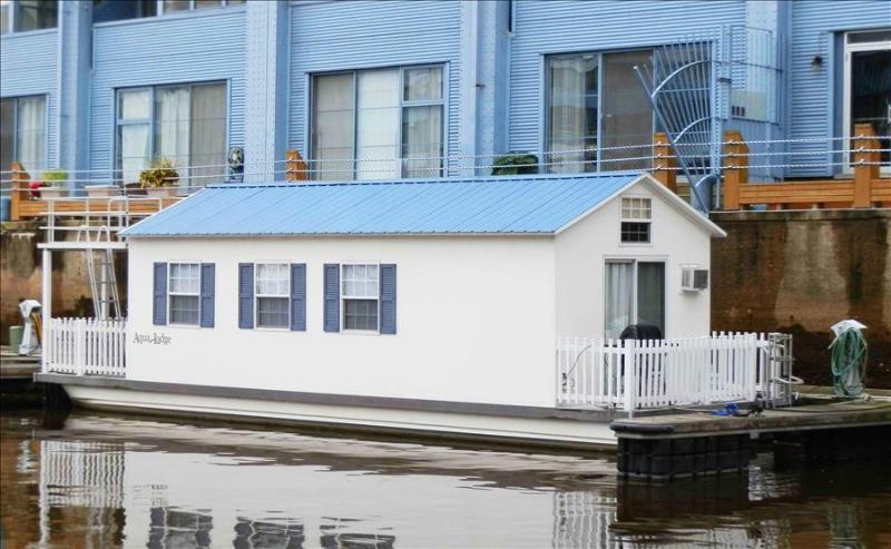 Philadelphia - Pisces - Image 1 - Philadelphia - rentals