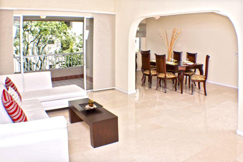 Serviced Suite Medellin Catay - Catay - Medellin - rentals