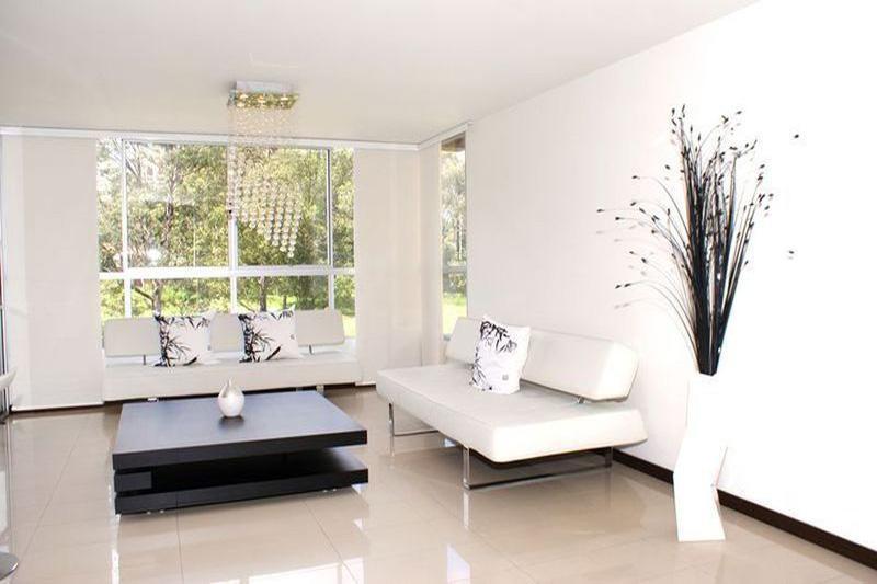 Luxury Apartment Mantra Medellin - Mantra - Medellin - rentals