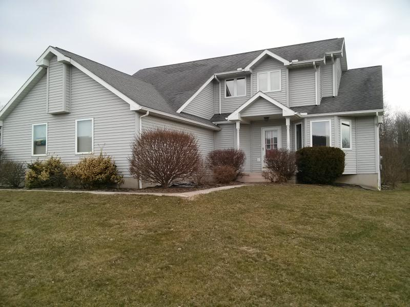 Rent this big private house - Large Beautiful House for Rent - Bellefonte - rentals
