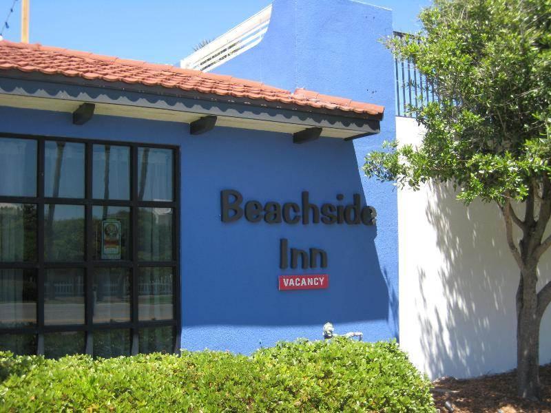 Beachside Inn - 1 King Bed - Image 1 - Destin - rentals