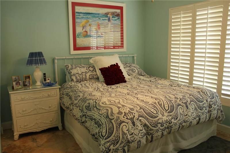 Jade East Towers 1040 - Image 1 - Destin - rentals