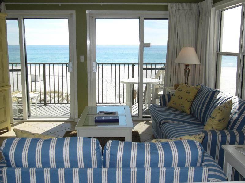 Windancer Condo 212 - Image 1 - Miramar Beach - rentals