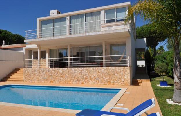 Casa do Castelo - Image 1 - Albufeira - rentals