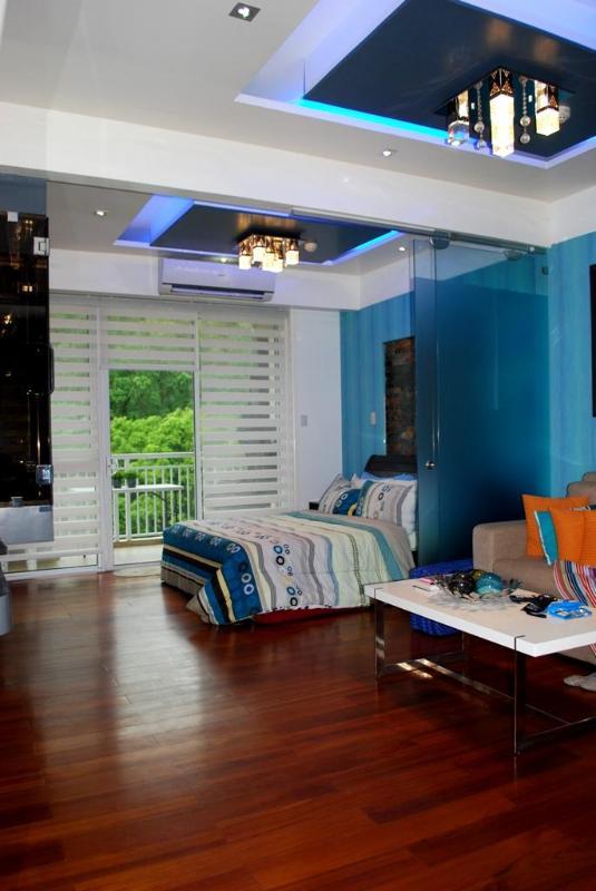 Pico De Loro Condo Unit - For Rent at Breathking H - Image 1 - Batangas - rentals