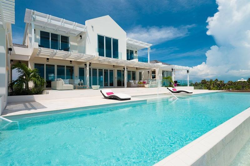 - Villa Isla TC - Turks and Caicos - rentals