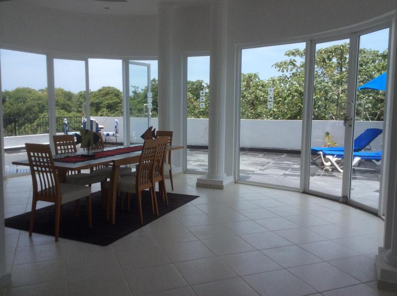 Luxury Penthouse - Sosua, Dominican Republic - Image 1 - Sosua - rentals