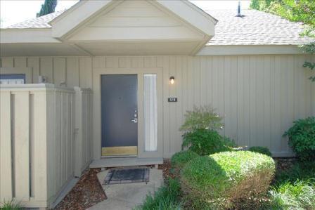 578 Queens Grant - QG578P - Image 1 - Hilton Head - rentals
