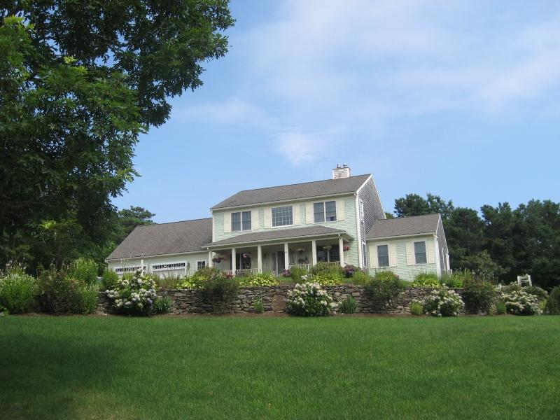 4BR 40 Alexander Dr, Yarmouthport, MA - Image 1 - Yarmouth Port - rentals