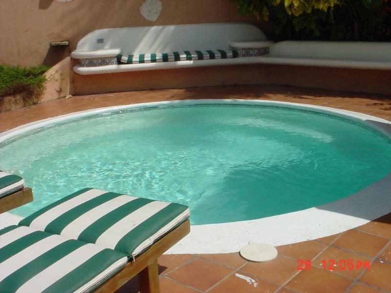 Lagos Villa II, Casa de Campo, La Romana, R.D - Image 1 - La Romana - rentals