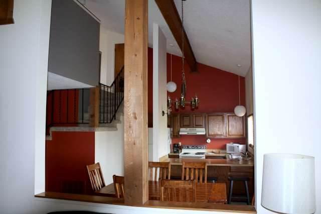 PINES4033 - Image 1 - Pagosa Springs - rentals