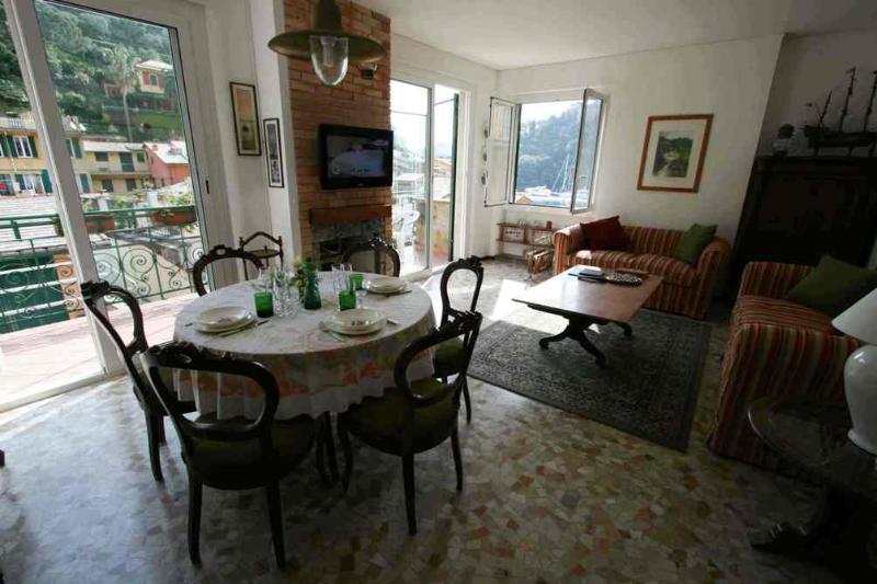 Casa Sissi - Image 1 - Portofino - rentals