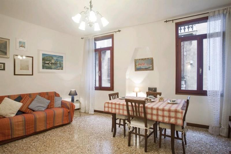 40745 - Image 1 - Venice - rentals