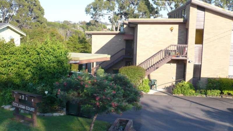 Coolabah Court - Image 1 - Merimbula - rentals
