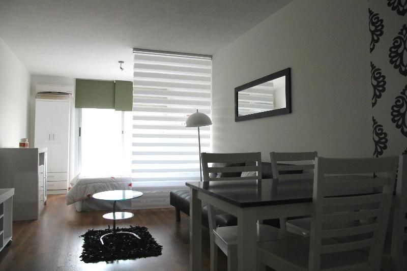 Lovely Sturdio in Montevideo best location! (82) - Image 1 - Montevideo - rentals