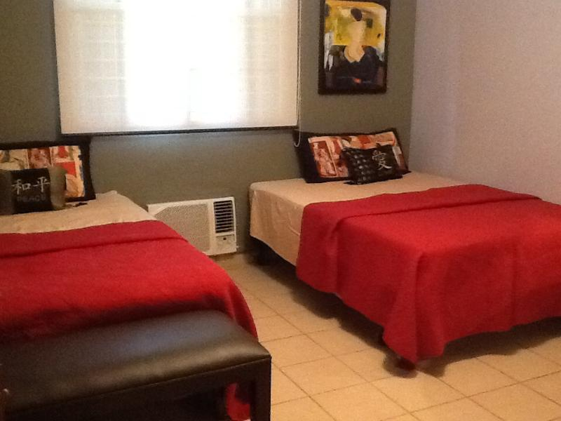 2 full beds - Rio Grande, PR Beautiful Beach Apartment - Rio Grande - rentals