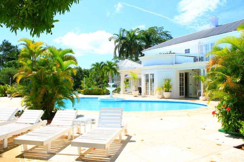 - Summertime - Montego Bay - rentals