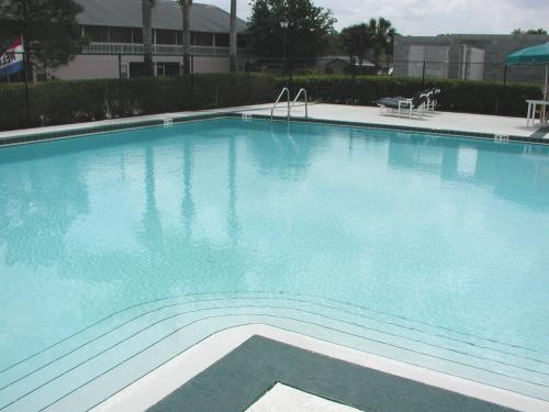 GRAND PALMS RESORT  (ALJ8808A) 3 Bed Vacation Condo-DIsney Surroundings an  Incredible Value - Image 1 - Kissimmee - rentals