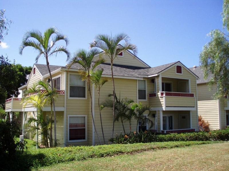 Waikoloa Village Golf, Swim & Surf - Image 1 - Waikoloa - rentals
