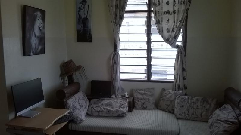 One bedroom apartment in Bamburi, 5 min to Beach - Image 1 - Mombasa - rentals