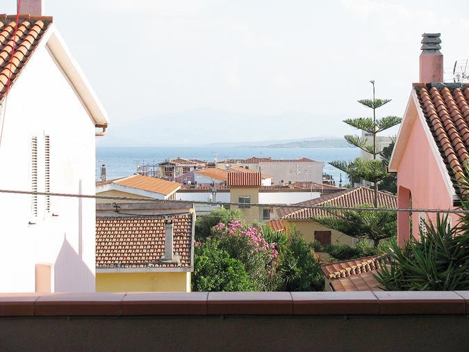Nice home for rent in Golfo Aranci Sardinia - Image 1 - Golfo Aranci - rentals