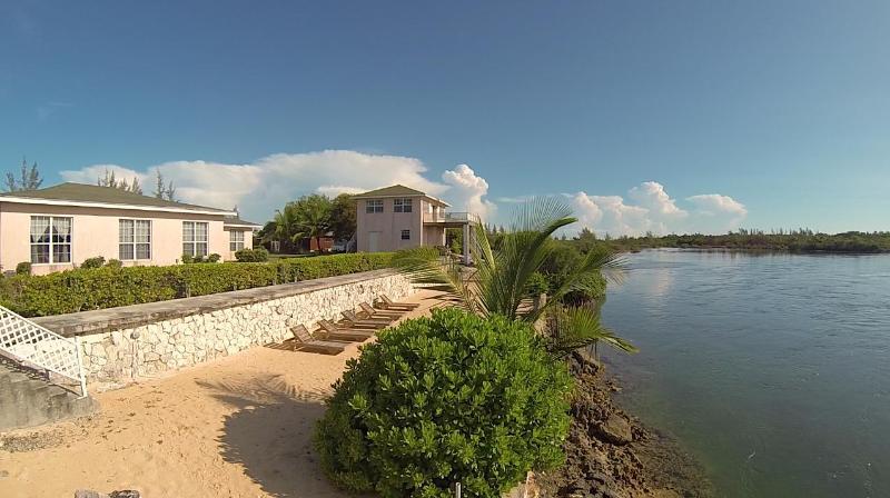 Love at First Sight, Andros Bahamas, Bed&Breakfast - Image 1 - Andros - rentals