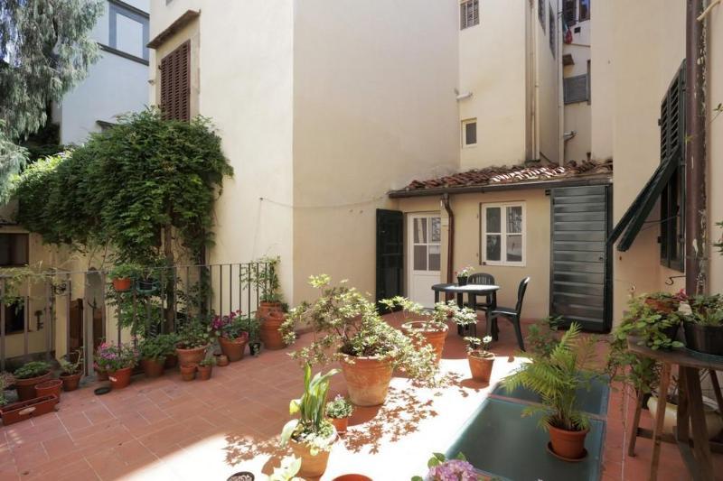 40752 - Image 1 - Florence - rentals