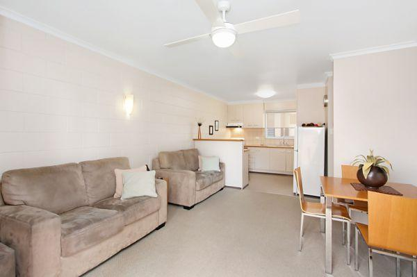 Mavic Court Unit 4 - Image 1 - Tweed Heads - rentals