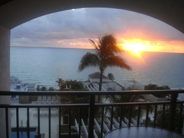 Ocean Rental Vacation, Ft Lauderdale Beach - Image 1 - Fort Lauderdale - rentals