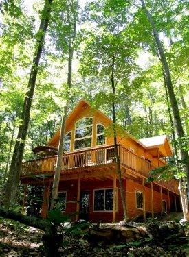 Cedar Lake Lodge - Open All Year*PontoonBoat*WaterTrampoline*Gameroom - Traverse City - rentals