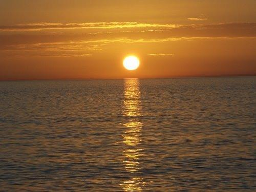 """Sunset at Barefoot - Executive 1st Fl. condo in the """"Forest"""" - Fort Myers - rentals"""