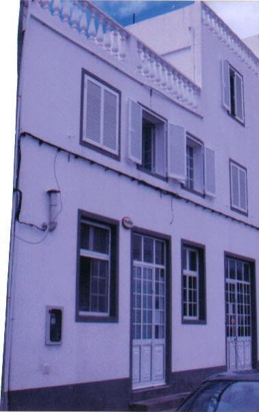 Apartments - Apartment in Horta Faial Azores - Horta - rentals