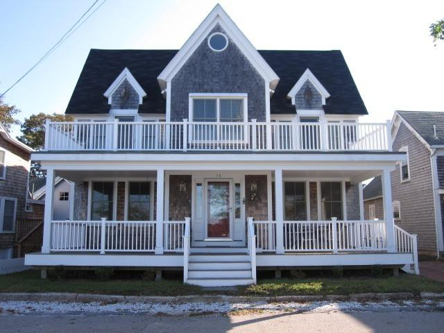 Beach front house! - Beautiful Home-on the beach!! Breathtaking - Onset - rentals